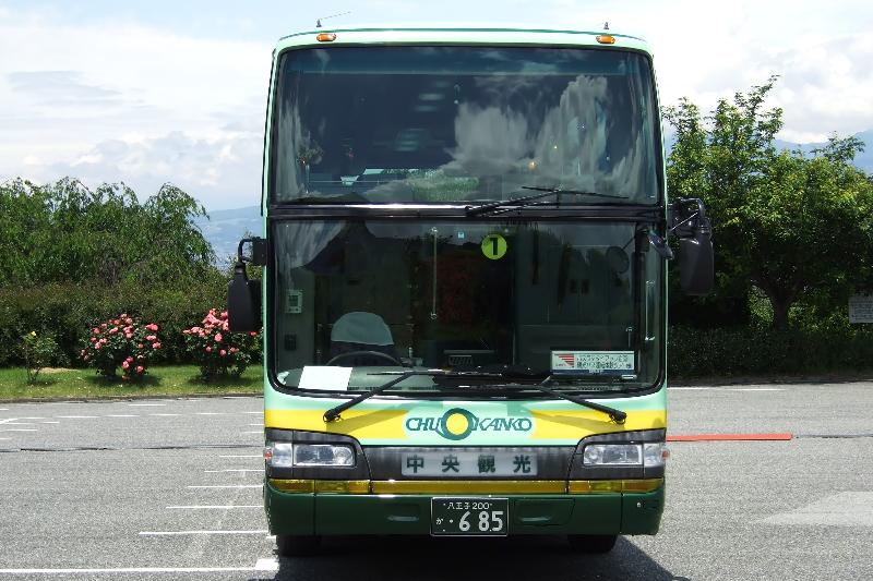 Dscf0666