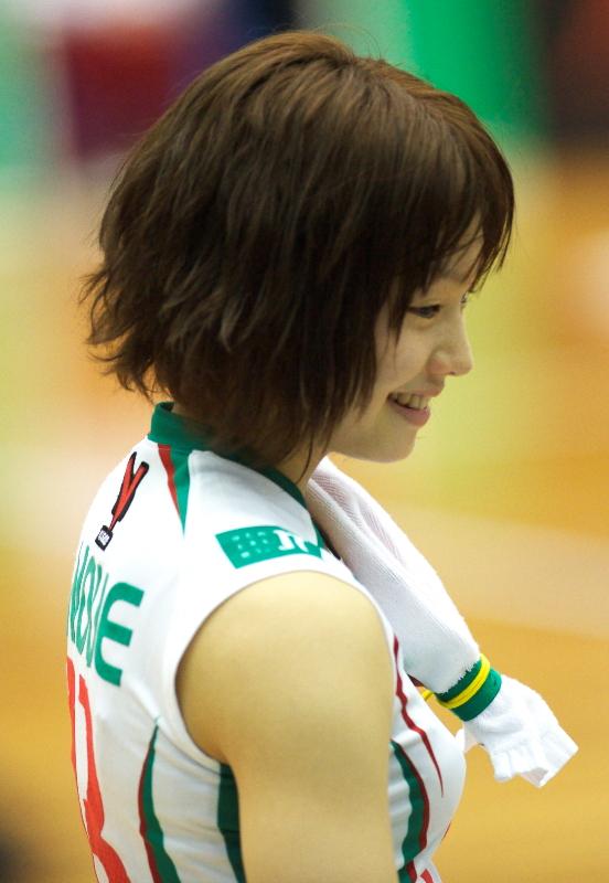 スポーツ選手(現役・OB)オナネタYouTube動画>1本 ->画像>117枚