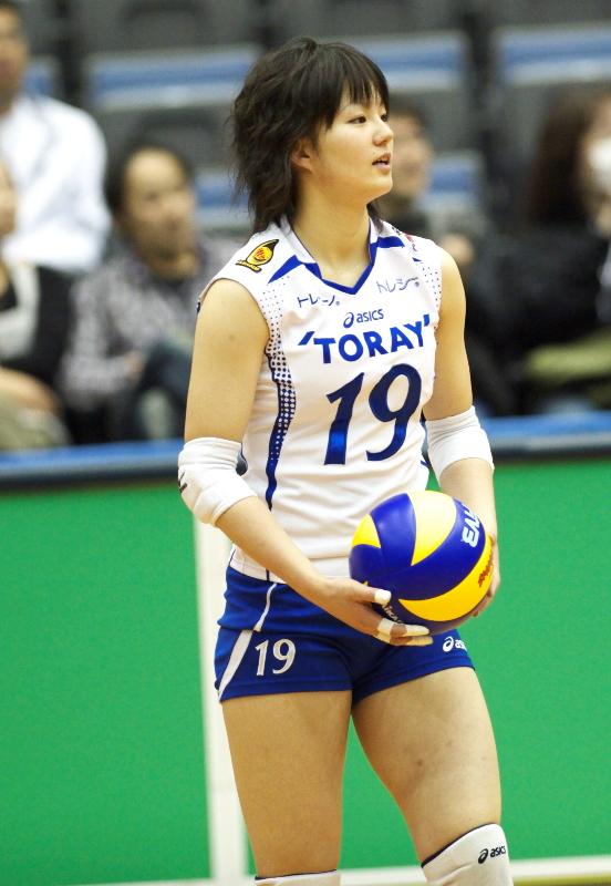 Kaori05