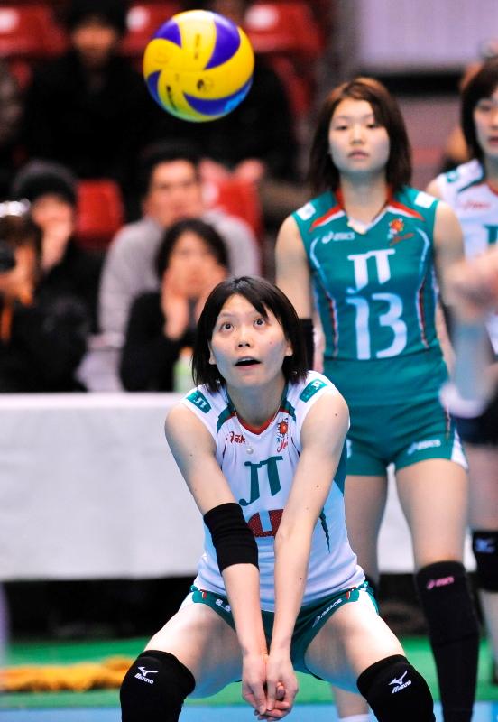 Miyabi05