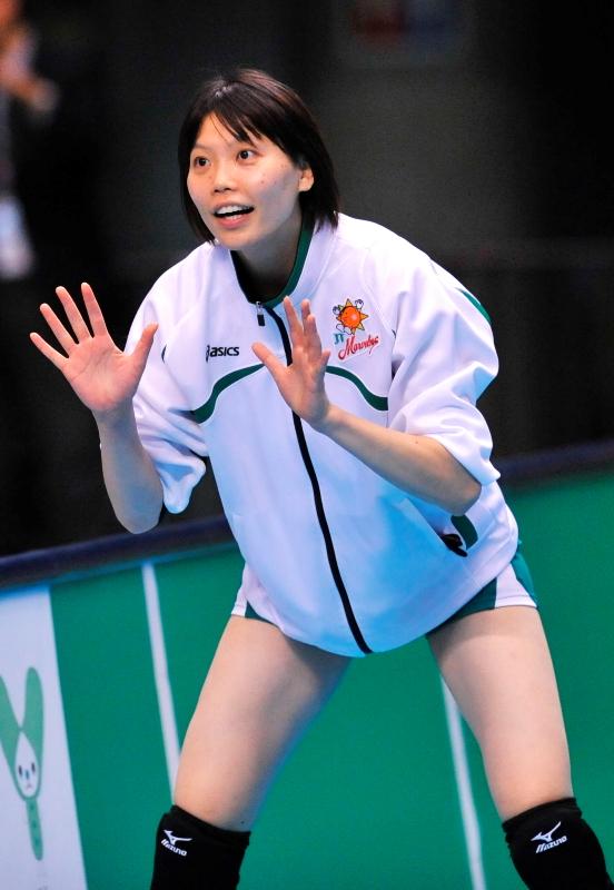 Miyabi09
