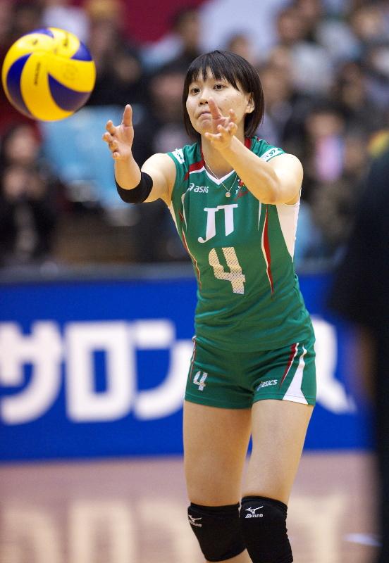 Miyabi01