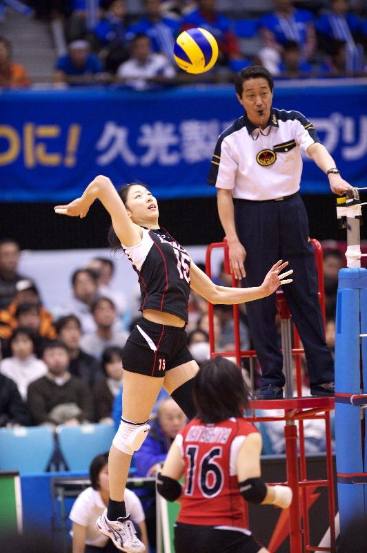 Chikako07