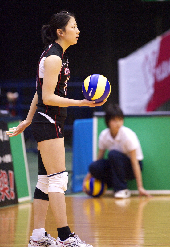 Chikako10