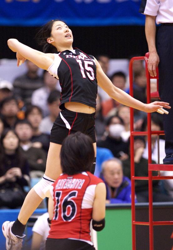 Chikako30