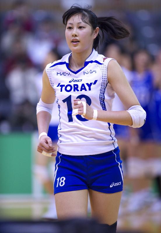 Yukari16